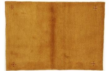 Oriental Collection Gabbeh, 107 x 155 cm