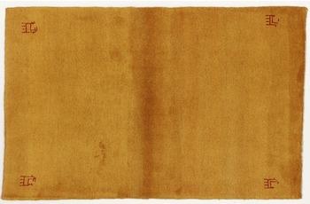 Oriental Collection Gabbeh, 97 x 150 cm