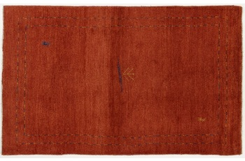 Oriental Collection Gabbeh-Teppich 102 x 167 cm