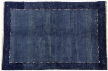 Oriental Collection Gabbeh, 132 x 200 cm