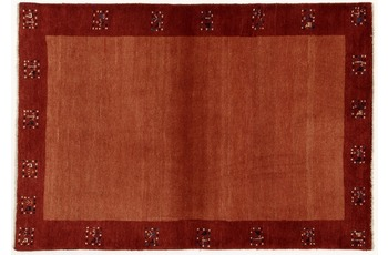 Oriental Collection Gabbeh-Teppich 100 x 145 cm