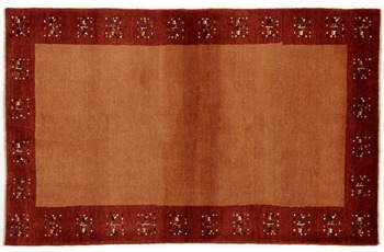 Oriental Collection Gabbeh-Teppich 104 x 165 cm