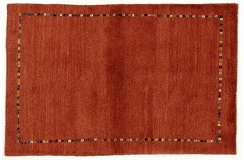 Oriental Collection Gabbeh-Teppich, 95 x 148 cm