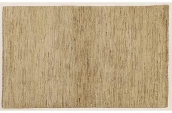 Oriental Collection Gabbeh, 105 x 165 cm