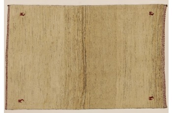 Oriental Collection Gabbeh, 100 x 148 cm