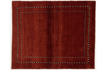 Oriental Collection Gabbeh-Teppich, 107 x 145 cm
