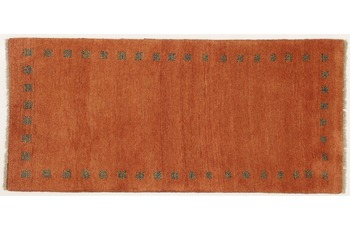 Oriental Collection Gabbeh-Teppich 76 x 165 cm