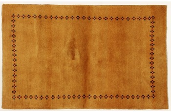 Oriental Collection Gabbeh-Teppich 105 x 163 cm