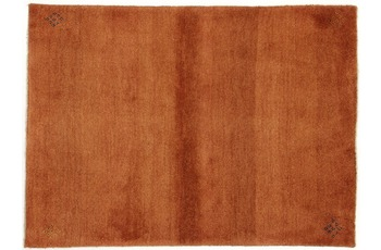Oriental Collection Gabbeh-Teppich, 105 x 143 cm