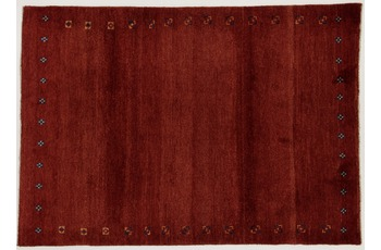 Oriental Collection Gabbeh, 122 x 173 cm