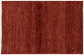 Oriental Collection Gabbeh, 103 x 156 cm