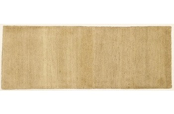 Oriental Collection Gabbeh, 80 x 217 cm