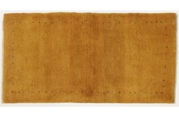 Oriental Collection Gabbeh, 80 x 152 cm