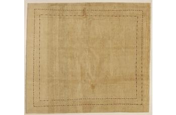 Oriental Collection Gabbeh, 240 x 260 cm