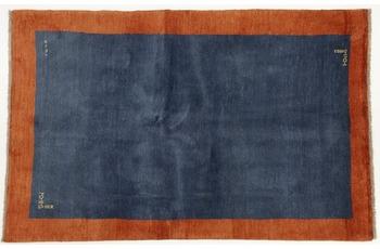 Oriental Collection Gabbeh, 136 x 210 cm