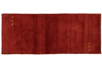 Oriental Collection Gabbeh-Teppich, 80 x 195 cm