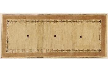 Oriental Collection Gabbeh, 80 x 194 cm