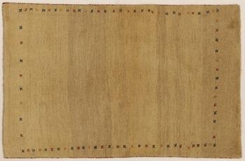 Oriental Collection Gabbeh-Teppich, 90 x 143 cm