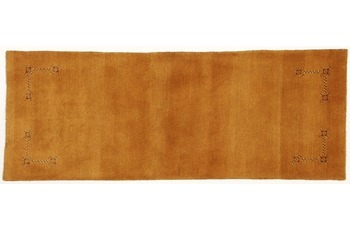 Oriental Collection Gabbeh-Teppich, 80 x 214 cm