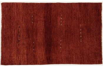 Oriental Collection Gabbeh-Teppich 90 x 150 cm