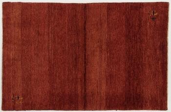 Oriental Collection Gabbeh, 100 x 155 cm