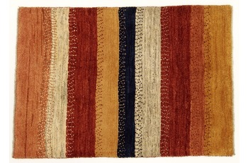 Oriental Collection Gabbeh-Teppich 80 x 120 cm