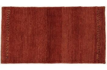 Oriental Collection Gabbeh-Teppich 80 x 146 cm