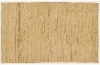 Oriental Collection Gabbeh-Teppich 75 x 134 cm