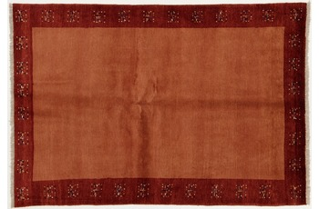 Oriental Collection Gabbeh-Teppich 139 x 202 cm