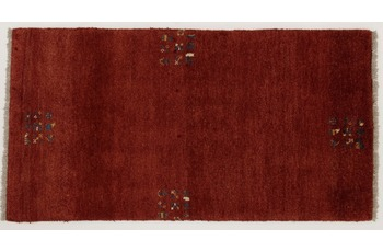 Oriental Collection Gabbeh-Teppich 73 x 142 cm