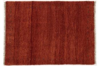 Oriental Collection Gabbeh, 83 x 116 cm