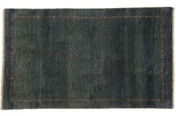 Oriental Collection Gabbeh, 120 x 203 cm