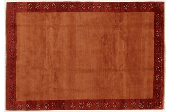 Oriental Collection Gabbeh, 196 x 290 cm