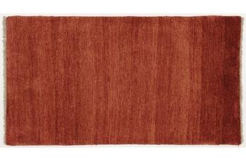 Oriental Collection Gabbeh, 78 x 143 cm