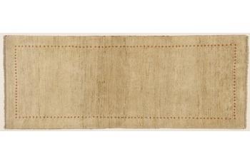 Oriental Collection Gabbeh-Teppich, 80 x 208 cm