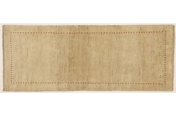 Oriental Collection Gabbeh, 80 x 208 cm