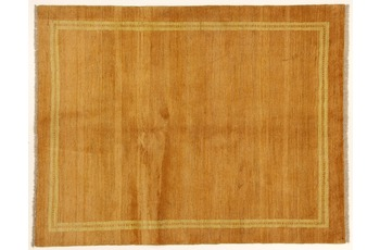 Oriental Collection Gabbeh-Teppich 150 x 193 cm