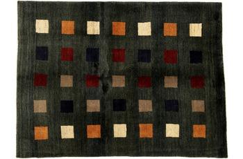 Oriental Collection Gabbeh, 150 x 201 cm