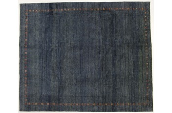 Oriental Collection Gabbeh-Teppich, 253 x 310 cm