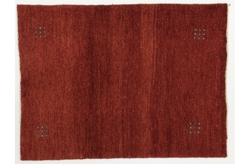 Oriental Collection Gabbeh, 85 x 113 cm
