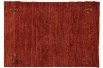 Oriental Collection Gabbeh, 85 x 120 cm