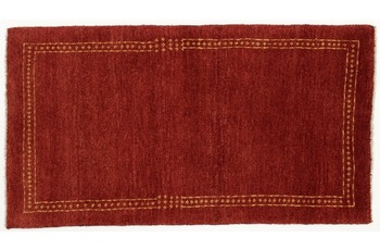 Oriental Collection Gabbeh, 75 x 135 cm