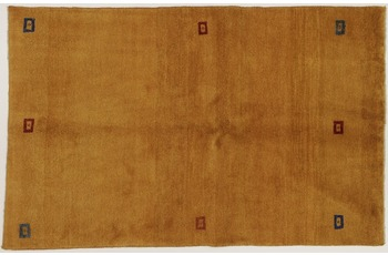 Oriental Collection Gabbeh, 130 x 210 cm