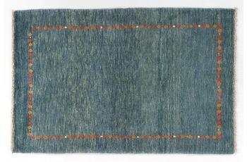 Oriental Collection Gabbeh-Teppich 100 cm x 130 cm