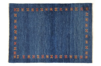 Oriental Collection Gabbeh 105 cm x 161 cm