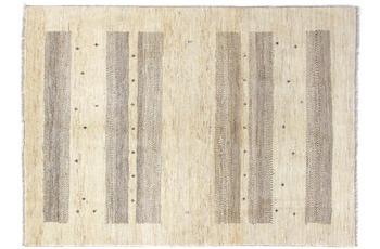 Oriental Collection Gabbeh-Teppich 150 cm x 200 cm