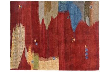Oriental Collection Gabbeh 155 cm x 195 cm