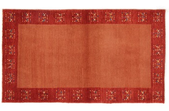 Oriental Collection Gabbeh 85 cm x 148 cm