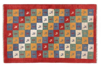Oriental Collection Gabbeh 93 cm x 150 cm