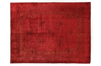 Oriental Collection Ghashghayi 258 cm x 340 cm